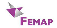 Logotype of Femap